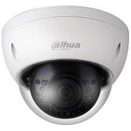 IP видеокамера Dahua DH-IPC-D1A30P (2.8 мм)