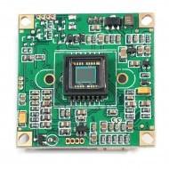 XVI / AHD видеокамера Intervision CCD-900C