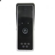 GSM домофон SEVEN CP-7506G