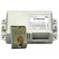 Контроллер Vizit TM КТМ-602R