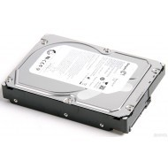 Seagate Barracuda 7200.14 2TB 7200rpm 64MB ST2000DM001 3.5 SATAIII