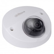 4МП IP видеокамера Dahua DH-IPC-HDBW4420FP (2.8 мм)