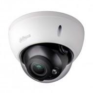 Видеокамера Dahua DH-HAC-HDBW2220R-Z