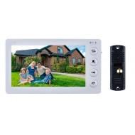 Комплект видеодомофона SEVEN DP-7574 KIT