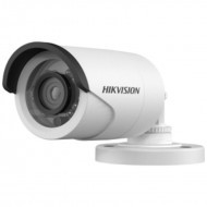 Turbo HD видеокамера Hikvision DS-2CE16C0T-IR (3.6 мм)