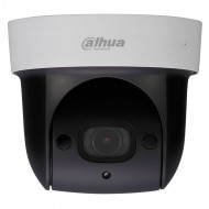 IP видеокамера Dahua DH-SD29204S-GN