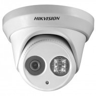 IP видеокамера Hikvision DS-2CD2342WD-I (2.8mm)
