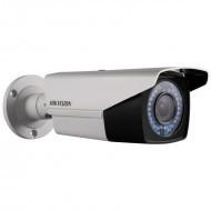 Видеокамера Hikvision DS-2CE16A2P-VFIR3