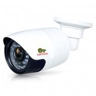 Наружная видеокамера Partizan COD-331S HD 3.1