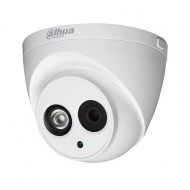 HDCVI видеокамера Dahua DH-HAC-HDW2221EP