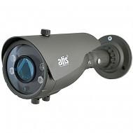 MHD видеокамера ATIS AMW-2MVFIR-60G/6-22