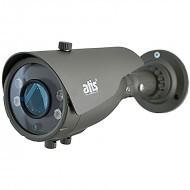 MHD видеокамера ATIS AMW-1MVFIR-60G/2.8-12
