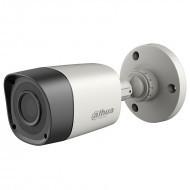 Видеокамера Dahua DH-HAC-HFW1000R-S2 (2.8 мм)