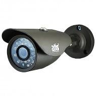 MHD видеокамера ATIS AMW-2MIR-20G/3.6