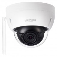 IP видеокамера Dahua DH-IPC-HDBW1320E-W (3.6 мм)