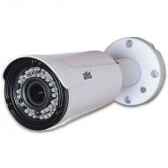 MHD видеокамера ATIS AMW-2MVFIR-40W/2.8-12 Pro