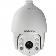 IP SpeedDome Hikvision DS-2DE7330IW-AE
