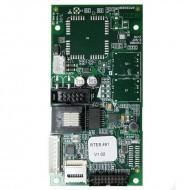 Модуль связи DIGI-LAN