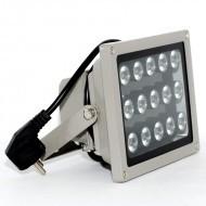 ИК прожектор Division DV-22015(30)