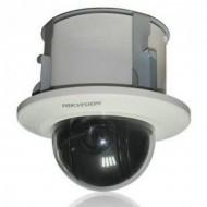 IP видеокамера Hikvision DS-2DF5276-A3