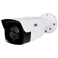 MHD видеокамера ATIS AMW-2MIR-80W/6 Pro