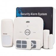 Комплект беспроводной GSM сигнализации ATIS Kit-GSM90