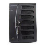 Видеорегистратор Hikvision DS-7604 NI-V
