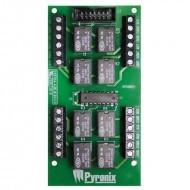 Модуль расширения выходов Pyronix PCX-ATE8R