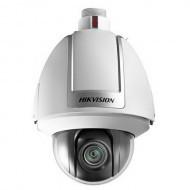 Видеокамера Hikvision DS-2AF1-516