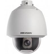 Видеокамера Hikvision DS-2AE5168-А