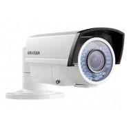 Видеокамера Hikvision DS-2CE15C2P-VFIR3