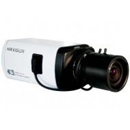 IP Видеокамера Hikvision DS-2CD893PF-E