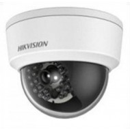 IP Видеокамера Hikvision DS-2CD2120-I (12mm)