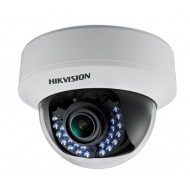 Turbo HD видеокамера Hikvision DS-2CE56D1T-VFIR