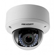 Turbo HD видеокамера Hikvision DS-2CE56D1T-VPIR3