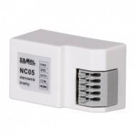 Электронное реле Tantos TS-NC05
