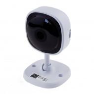 IP камера SEVEN IP-7292W