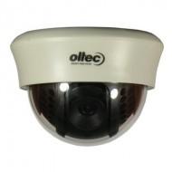 Внутренняя камера наблюдения LC-918-3.6