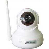 IP видеокамера LightVision VLC-7204S