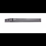 Видеорегистратор Turbo HD Hikvision DS-7216HQHI-K1 (4 аудио)