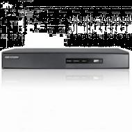 16-ти канальный видеорегистратор Hikvision DS-7216 HWI-E2/alarm