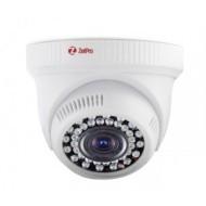 IP видеокамера Zet-Pro ZIP-1D01-3603