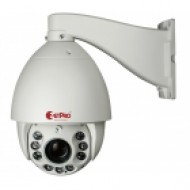 IP видеокамера Zet-Pro ZIP-1D11-0918X
