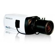 IP Видеокамера Hikvision DS-2CD893PFWD-EW