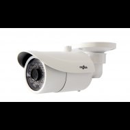 IP видеокамера Gazer CI201/4