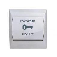 Кнопка выхода Trinix ART-EXIT