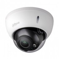 Видеокамера Dahua DH-HAC-HDBW2220R-VF