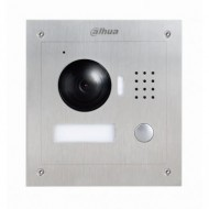 IP вызывная панель Dahua DH-VTO2000A