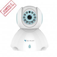 IP видеокамера VSTARCAM C7842WIP