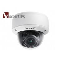 IP видеокамера Hikvision iDS-2CD6124FWD-IZ/F (8-32 мм)